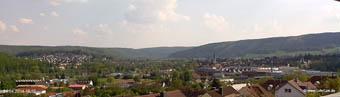 lohr-webcam-24-04-2014-16:10