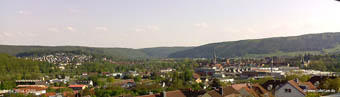 lohr-webcam-24-04-2014-17:20