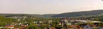lohr-webcam-24-04-2014-18:20