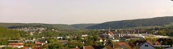lohr-webcam-24-04-2014-18:40