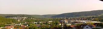 lohr-webcam-24-04-2014-18:50