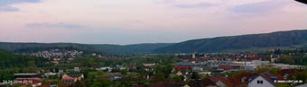 lohr-webcam-24-04-2014-20:10