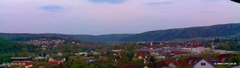lohr-webcam-24-04-2014-20:30