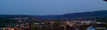 lohr-webcam-24-04-2014-20:50