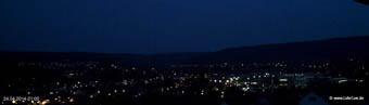 lohr-webcam-24-04-2014-21:00