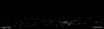 lohr-webcam-24-04-2014-23:10