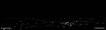 lohr-webcam-25-04-2014-00:10