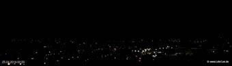 lohr-webcam-25-04-2014-00:20