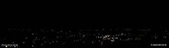 lohr-webcam-25-04-2014-00:30