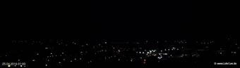 lohr-webcam-25-04-2014-01:00