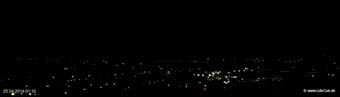 lohr-webcam-25-04-2014-01:10
