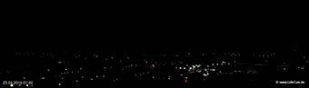 lohr-webcam-25-04-2014-01:40