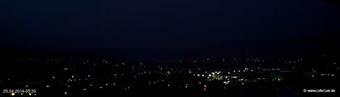 lohr-webcam-25-04-2014-05:30