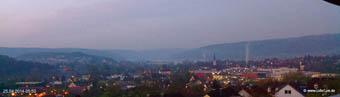 lohr-webcam-25-04-2014-05:50