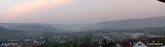 lohr-webcam-25-04-2014-06:10