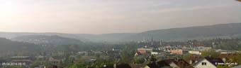 lohr-webcam-25-04-2014-08:10