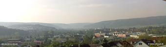lohr-webcam-25-04-2014-08:40