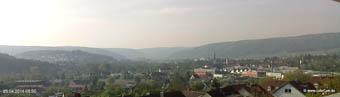 lohr-webcam-25-04-2014-08:50