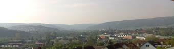lohr-webcam-25-04-2014-09:00