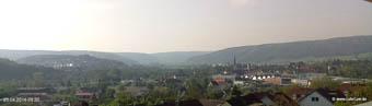 lohr-webcam-25-04-2014-09:30