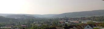 lohr-webcam-25-04-2014-10:00