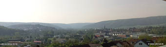 lohr-webcam-25-04-2014-10:10