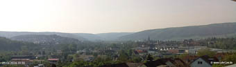 lohr-webcam-25-04-2014-10:30