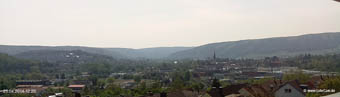 lohr-webcam-25-04-2014-12:20