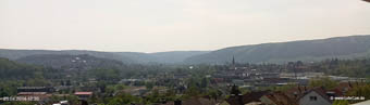 lohr-webcam-25-04-2014-12:30