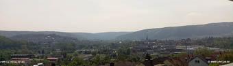 lohr-webcam-25-04-2014-12:40