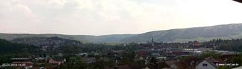 lohr-webcam-25-04-2014-14:40