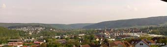 lohr-webcam-25-04-2014-18:20