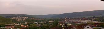 lohr-webcam-25-04-2014-19:50