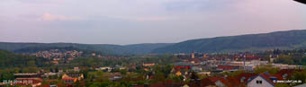 lohr-webcam-25-04-2014-20:20