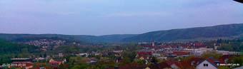 lohr-webcam-25-04-2014-20:30