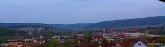 lohr-webcam-25-04-2014-20:40
