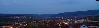 lohr-webcam-25-04-2014-20:50
