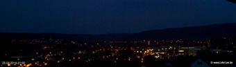 lohr-webcam-25-04-2014-21:00