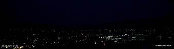 lohr-webcam-25-04-2014-21:10