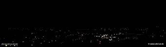 lohr-webcam-25-04-2014-22:20