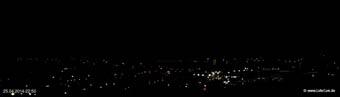 lohr-webcam-25-04-2014-22:50