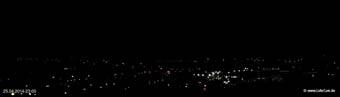 lohr-webcam-25-04-2014-23:00
