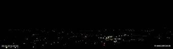 lohr-webcam-26-04-2014-00:30