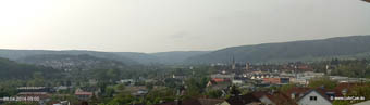 lohr-webcam-26-04-2014-09:00