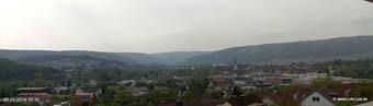 lohr-webcam-26-04-2014-10:10