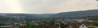 lohr-webcam-26-04-2014-10:50