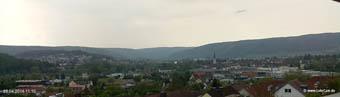 lohr-webcam-26-04-2014-11:10
