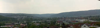 lohr-webcam-26-04-2014-11:20
