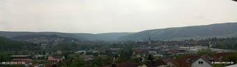 lohr-webcam-26-04-2014-11:30