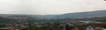 lohr-webcam-26-04-2014-11:40